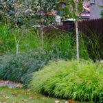 Projektowanie ogrodów Warszawa Ursus